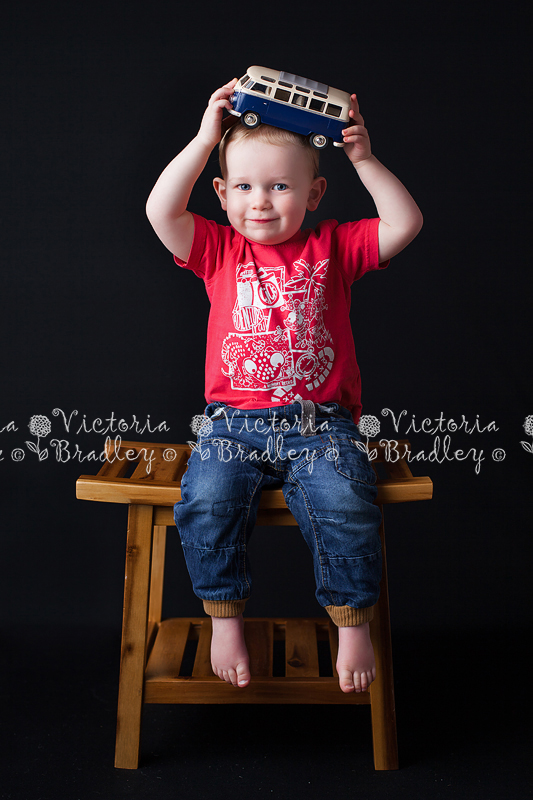 Child photography Derbyshire