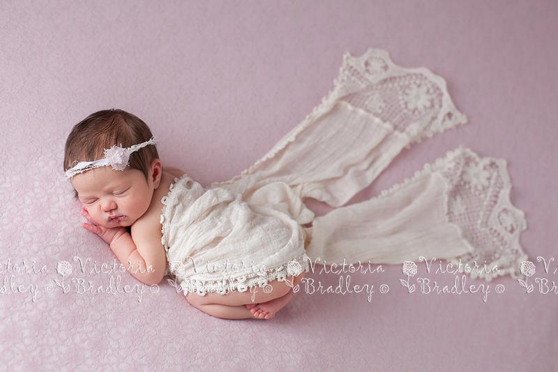 Derbyshire Baby Photographer