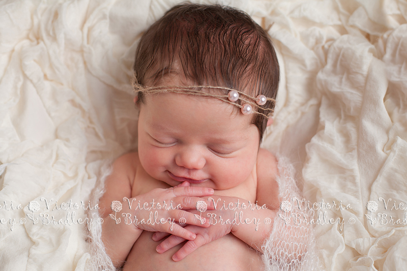 derby baby photographer