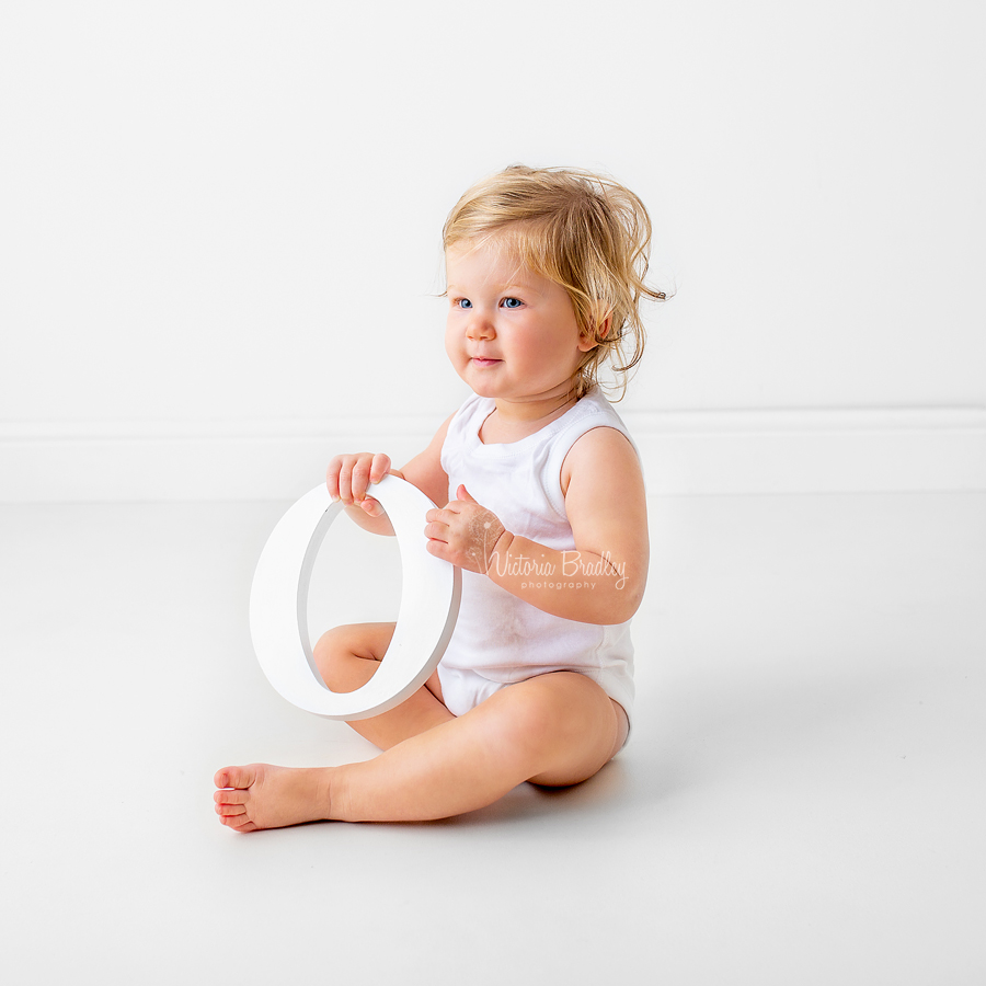 pure and simply baby photography