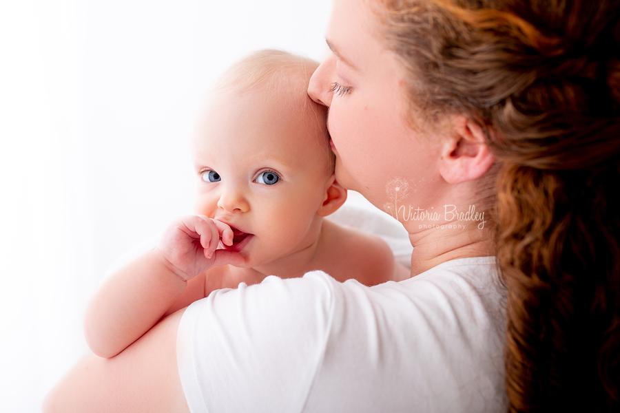 mummy & me image