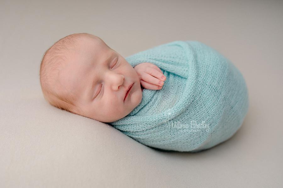 newborn baby twin boys photography